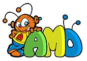 Przedszkole AMO Play & Learn | Warszawa